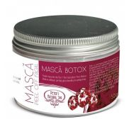 Masca Peel Off Botox 50g, fig. 1