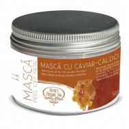 Masca Peel Off Caviar 50g, fig. 1
