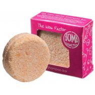 Sampon solid The Wow Factor, Bomb Cosmetics, 50 gr, fig. 1