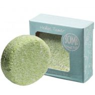 Sampon solid Hedge Tamer, Bomb Cosmetics, 50 gr, fig. 1