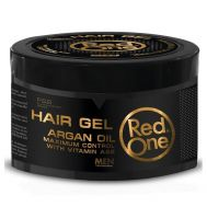 Gel de Par Profesional cu Argan 450 ml, fig. 1