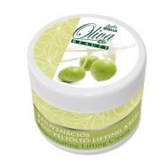 ​Crema de Fata Rejuvenare Lifting Anti-Aging Lady Stella, fig. 1