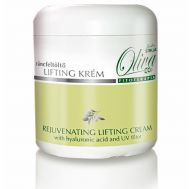 Crema de Fata Rejuvenare Lifting Anti-Aging Lady Stella, fig. 1