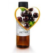 Ulei de Acai Berry brazilian presat la rece 30 ml, fig. 1