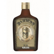 Tonic capilar Bandido 250 ml, fig. 1