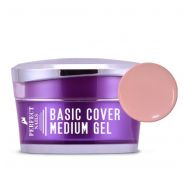 ​Basic Cover Medium Gel 15G, fig. 1