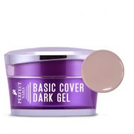 ​Basic Cover Dark Gel 15gr, fig. 1