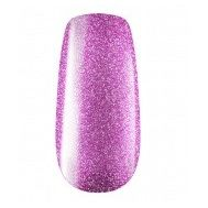 ​Color Gel nr. 145 Glamour Pink, fig. 1