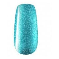 ​Color Gel nr. 146 Glamour Aqua, fig. 1