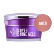 ​Cover Gold Shine 5gr, fig. 1