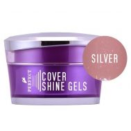 ​Cover Silver Shine 15gr, fig. 1