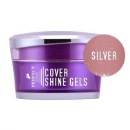 ​Cover Silver Shine 5gr, fig. 1