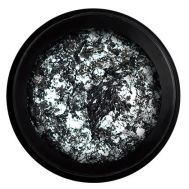 ​Metal Chrome Flakes - Sugar Night, fig. 1