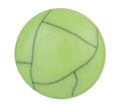 Bijuterie Buton Interschimbabil Cracks, fig. 3