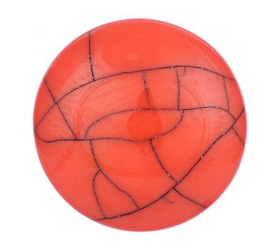 Bijuterie Buton Interschimbabil Cracks, fig. 4
