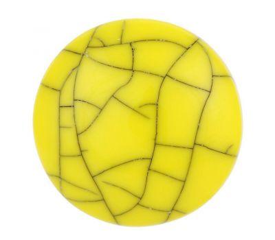 Bijuterie Buton Interschimbabil Cracks, fig. 7