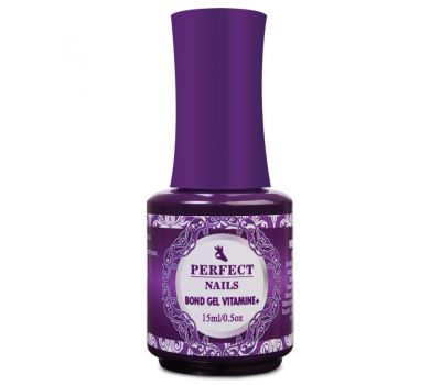 ​Bond Gel Vitamine Perfect Nails, fig. 1